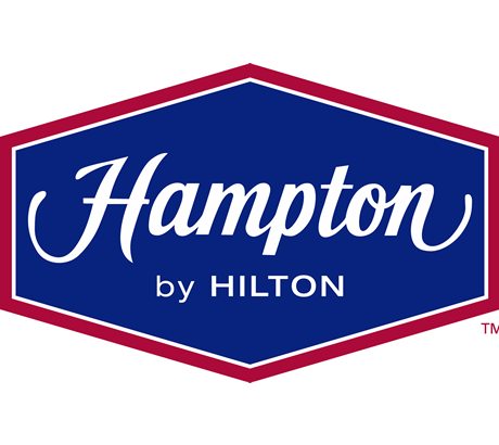 Hampton Inn - Branson