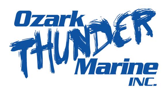 Ozark Thunder Marine