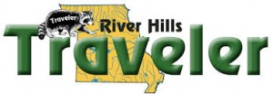 River Hills Traveler