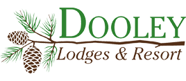 Dooley Lodges & Resort