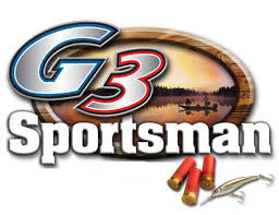 G3 Sportsman