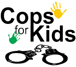 Cops For Kids Tournament