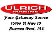 Ulrich Marine
