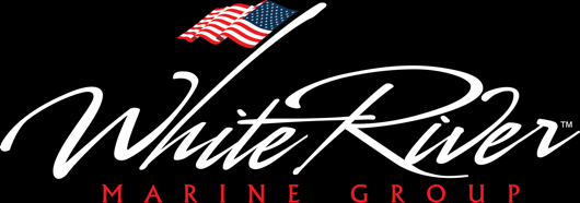 White River Marine Group